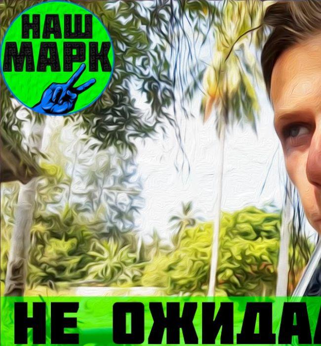 ЛУЧШАЯ ЭКСКУРСИЯ КОГДА-ЛИБО! Самуи