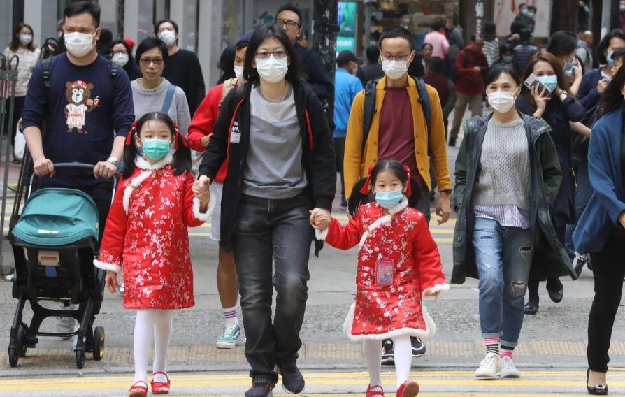 Китайский коронавирус может привести отели Таиланда к убыткам