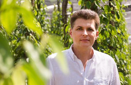 «Мне нравится Камбоджа, я ее понял». Как предприниматель из России уехал в Азию выращивать кампотский перец