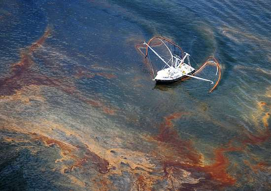 Таиланд выделит $37 млн на решение проблем Мирового океана
