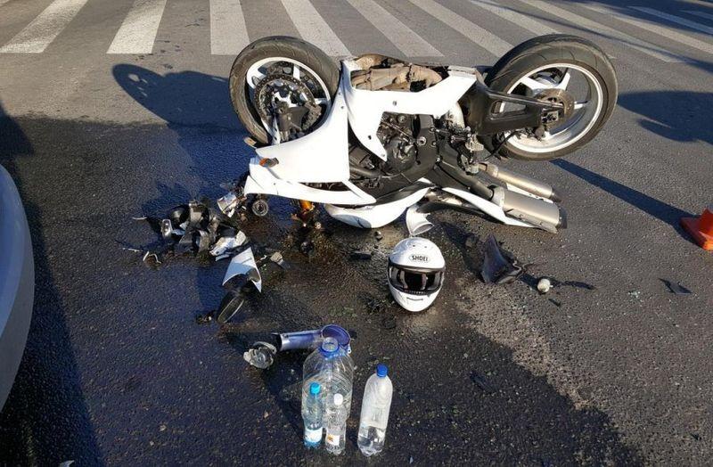 На Srisoonthorn Rd произошло смертельное ДТП