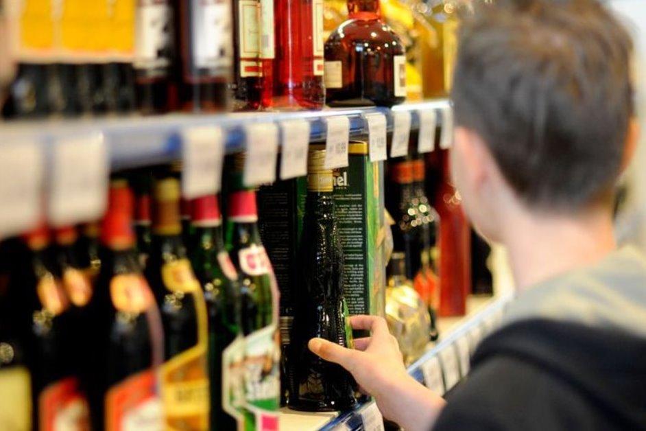 На Пхукете запрета на продажу алкоголя 13-15 октября не будет