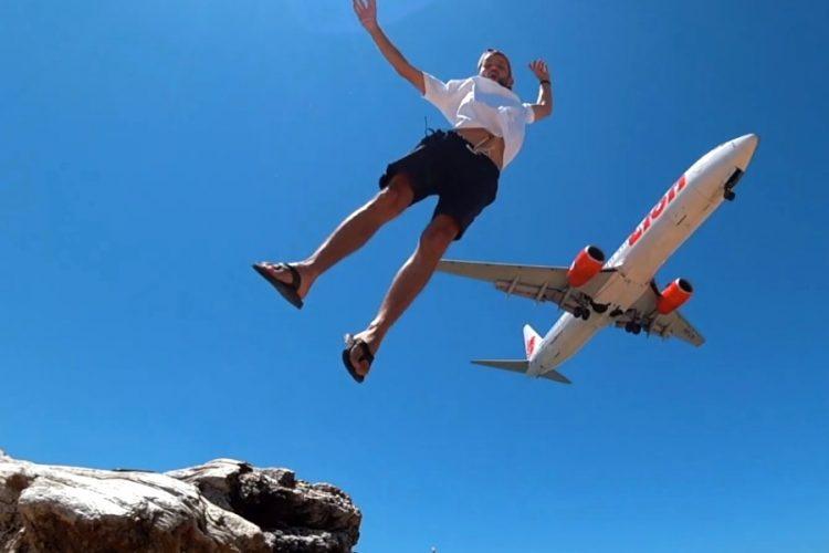 Аэропорт Пхукета сообщает, из какой страны прилетят первые туристические рейсы
