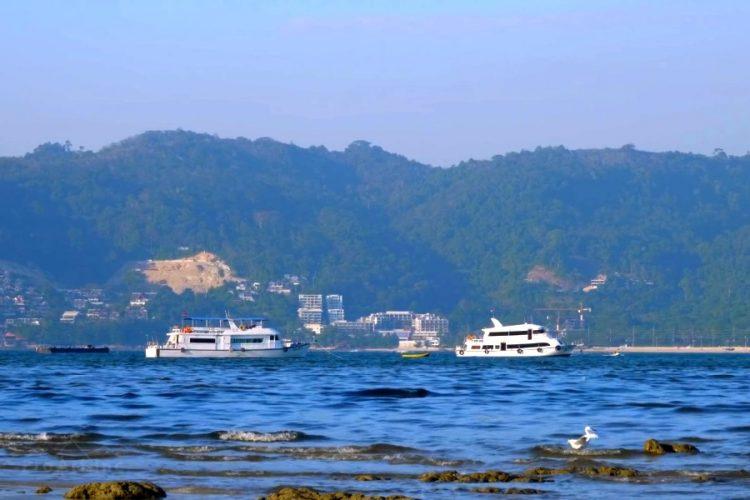 В Таиланде ищут 200 потенциально зараженных covid-19 человек