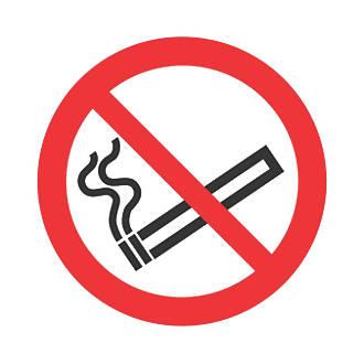 В Таиланде туристам напомнили о штрафах и арестах за электронные сигареты
