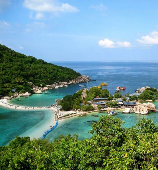 Достопримечательности острова САМУИ. ФОТОСЕССИЯ на Самуи