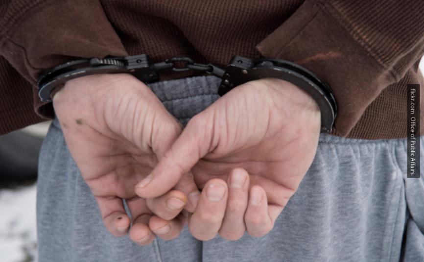 Студент, арестованный за оскорбление короля Таиланда, получит награду