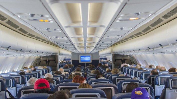 В Таиланде авиакомпания отказалась от перевозки полных пассажиров ради безопасности
