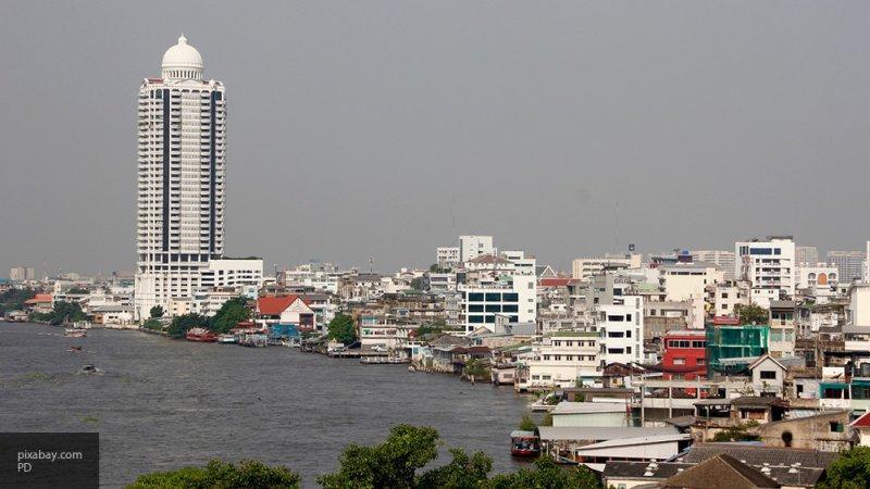 В Таиланде двоих полицейских казнят за убийство подростка