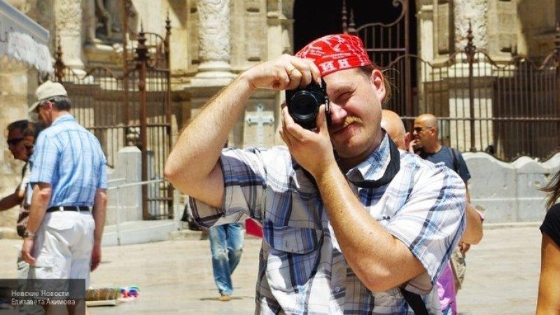 Как защитить себя от несчастного случая за границей, советует турэксперт