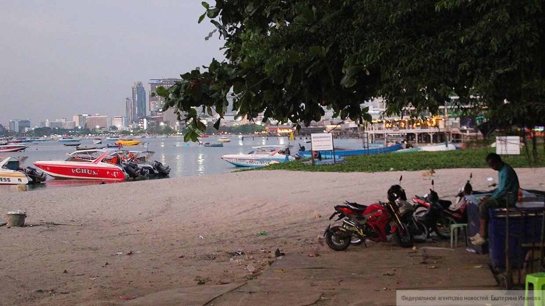 Таиланд упростил условия выдачи виз