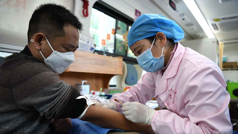 В Таиланде иностранцев обязали сдавать тест на COVID-19 за 96 долларов