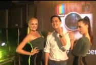 Carlsberg's Unknown Zone (FHM Thailand)
