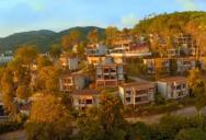 Видео: Amari Phuket признан лучшим пляжным курортом Азиатско-Тихоокеанского региона