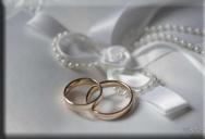 Свадьба музыканта в Паттайе