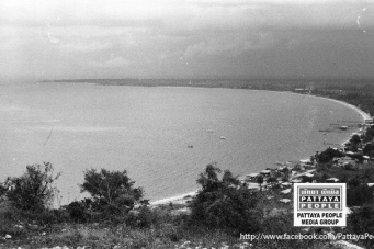 Pattaya Before ( Паттая Раньше)
