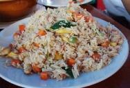 Объесться в Паттайе за 99 бат: видео