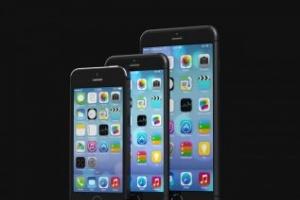 Тайская девочка предложила невинность в обмен на iPhone 6