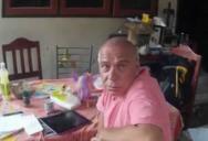 Обманутый партнер по бизнесу побил известного телеведущего в Таиланде