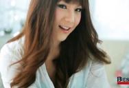 Секрет красоты тайских девушек