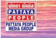 Влюбленные упали с пирса Бали Хай в Паттайе