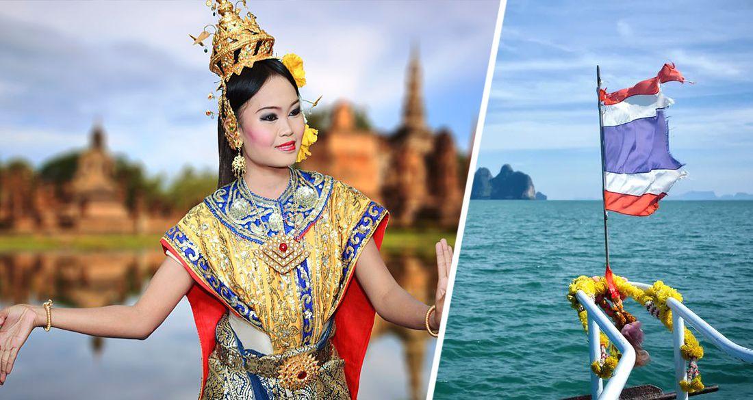 Стало известно, когда и как Таиланд планирует принимать иностранных туристов без карантина