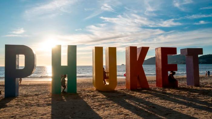 Профессионалы туризма предлагают изменения