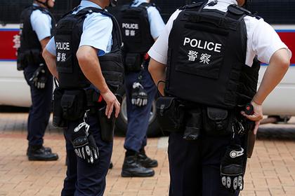 Китаец утопил жену в бассейне отеля в Таиланде ради страховки