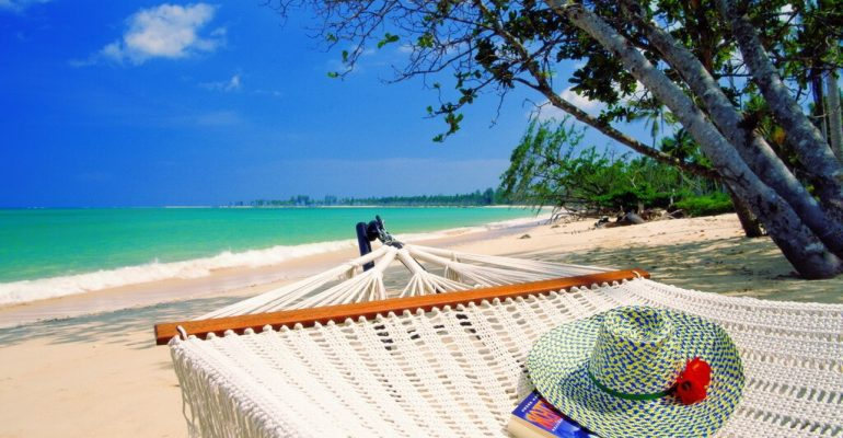 Курильщикам тут не место: новые запреты на курортах Таиланда