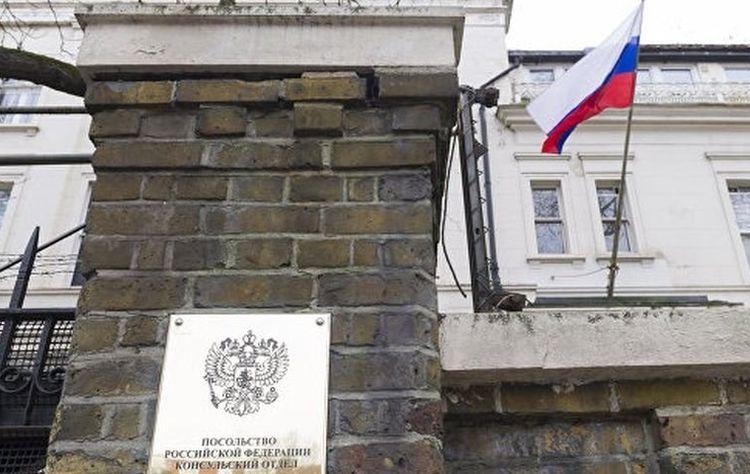 Посольство РФ рассчитывает открыть генконсульство на Пхукете в 2019 году