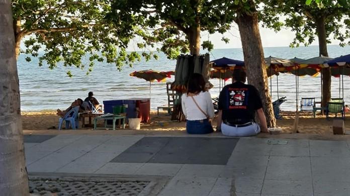 В июле в Паттайе туристам обещают скидки
