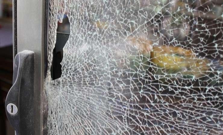 Нелепая смерть туриста в номере отеля в Таиланде
