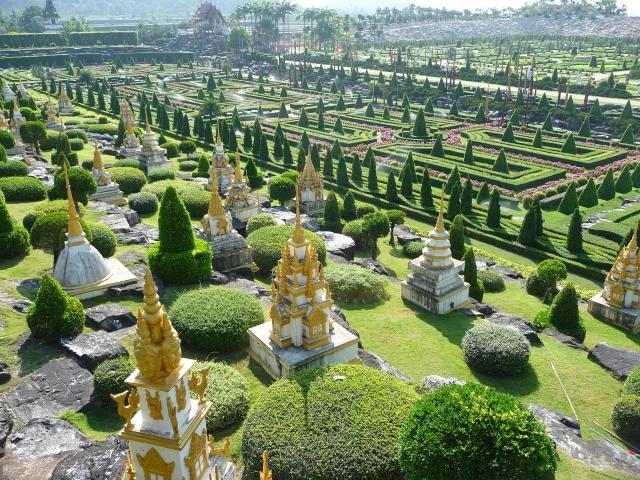 Количество китайских туристов в Таиланде упало в июле 2018 года
