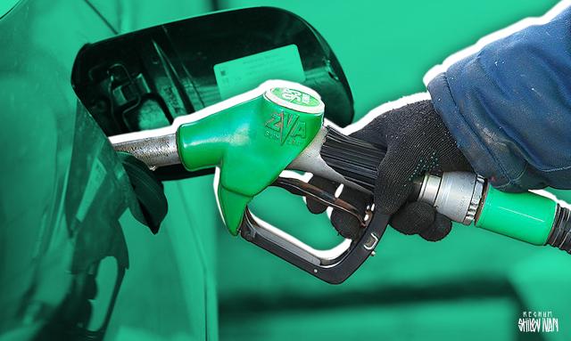 Таиланд принял экстренные меры к удержанию внутренних цен на топливо