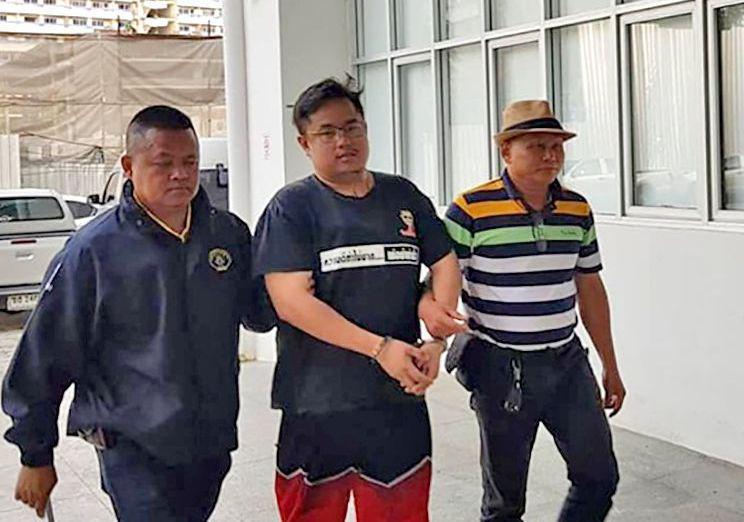 Закон по иммиграции в Таиланде устарел