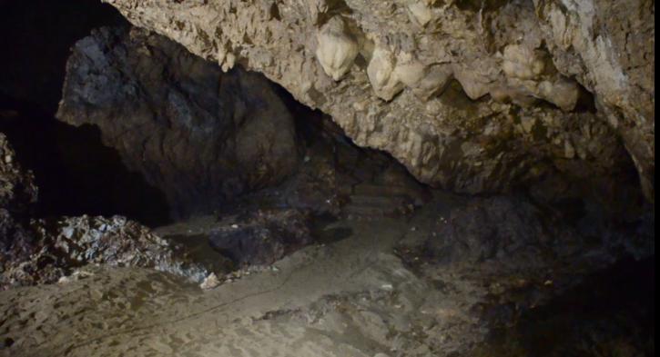 В Таиланде для туристов откроют пещеру, из которой в 2018 году спасли детей