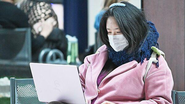 В Таиланде туристов из зон риска обязали предъявлять медсправки при въезде в страну