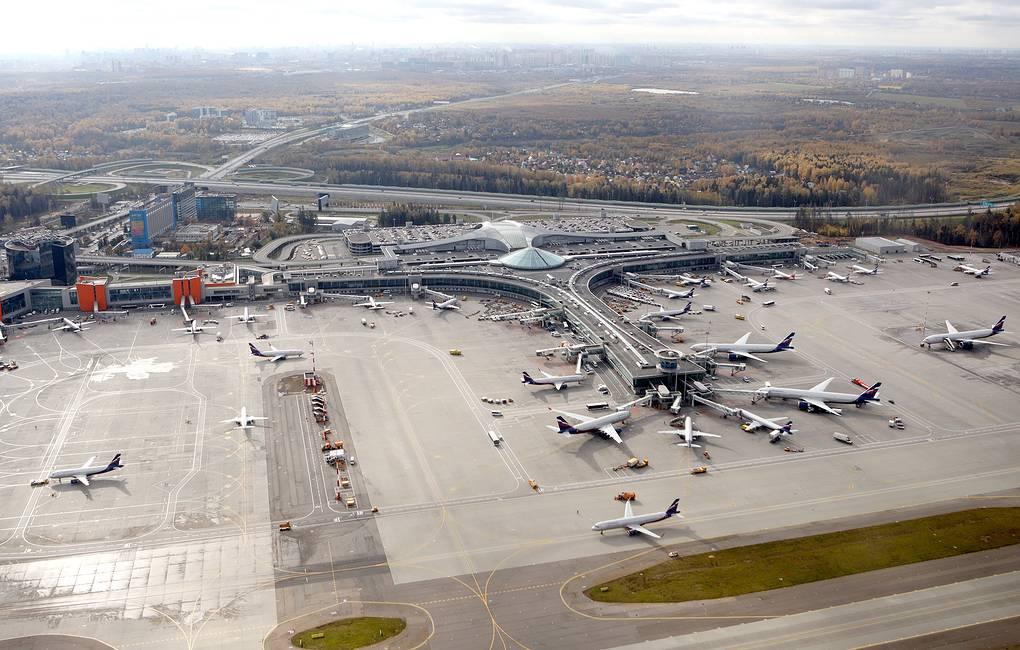 Россия ограничила авиасоообщение с Таиландом