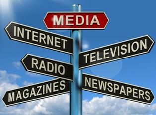 Средства массовой информации Пхукета переживают революцию