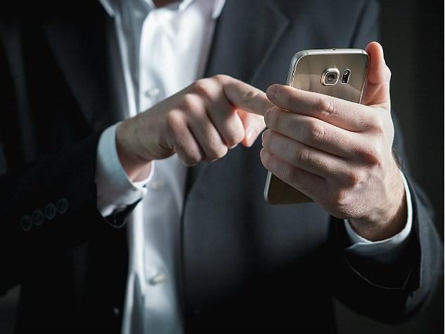 Facebook запустил в Таиланде мобильное приложение для трансляции игр