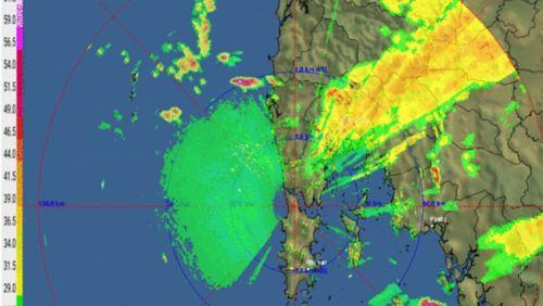 Операторам морских судов на Пхукете предписали соблюдать повышенную осторожность в связи с погодными условиями 18-20 июня