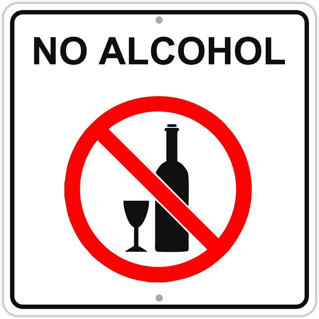 19 и 20 декабря в Таиланде будет запрещена продажа алкоголя
