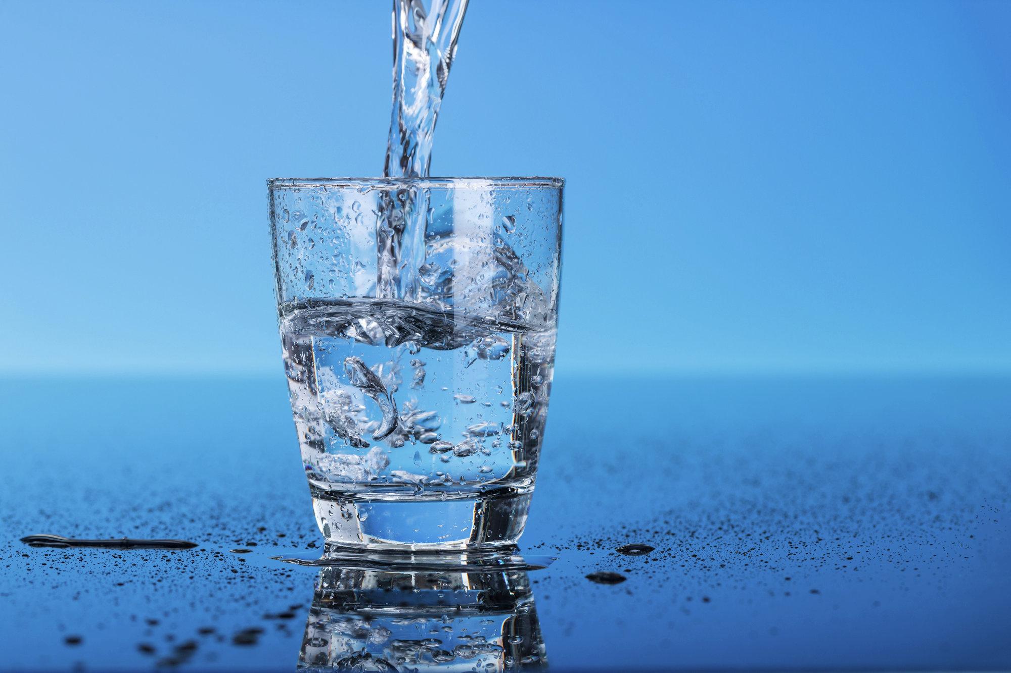 На Пхукете объявлен дефицит пресной воды