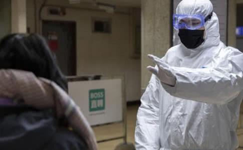 Число случаев заражения коронавирусом в Таиланде достигло 70