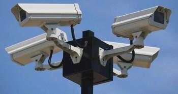 65 камер уличного видеонаблюдения установят в Раваи