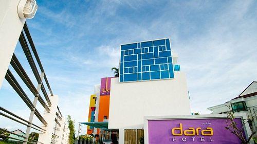 На Пхукете выделено пять отелей для расселения застрявших на острове туристов