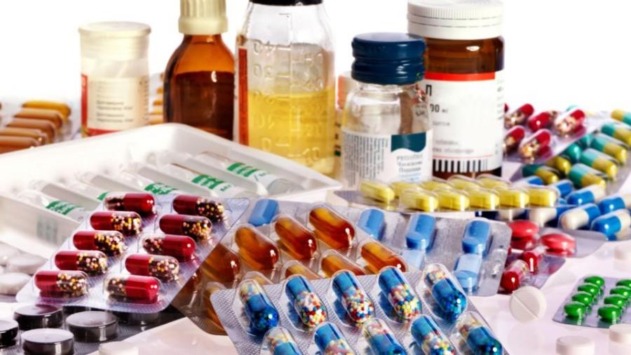 Больницы Пхукета должны раскрыть стоимость медикаментов через 2 недели