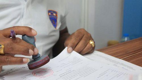 Иммиграционное бюро подтвердило наличие исключений к форме ТМ28