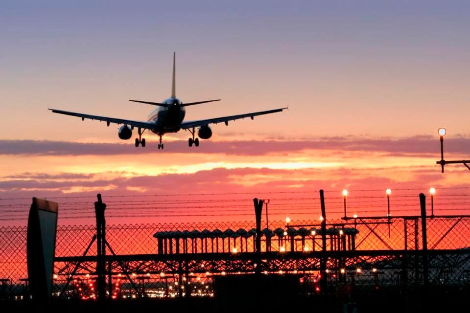 Таиланд готов к расширению аэропорта Суварнабхуми