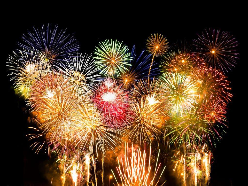 В Новый год Таиланд будет отдыхать пять дней